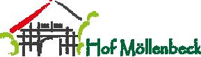 Hof Möllenbeck